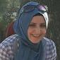 Dilek Ergenoğlu